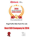 best-seo-company-awards
