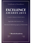 brands-academy-excellence-awards2