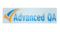 Advanced QA