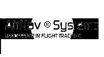airnav-systems