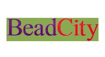 Bead City