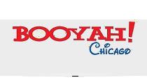 booyahchicago