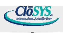 closys