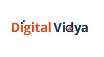 digitalvidya