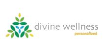 Divine Wellness