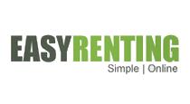 Easy Renting