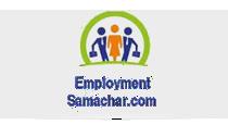employmentsamachar