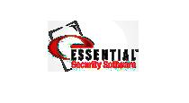 essential-security