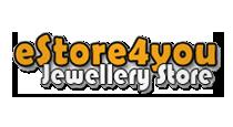 Estore 4 You Jewellery Store