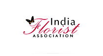 India florist