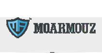 moarmouz
