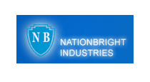 National bright