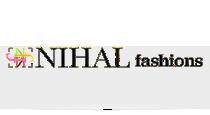 nihalfashions