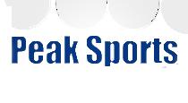 peak-sports