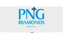 pngdiamonds