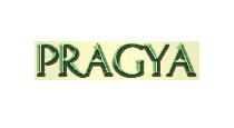pragya