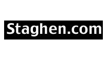 staghen
