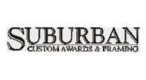 suburbancustomawards