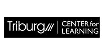 triburglearning