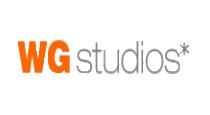 WG Studios
