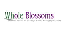 Whole Blossoms