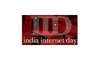 India Internet Day
