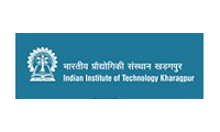 Indian Institute of Technology Kharagpur