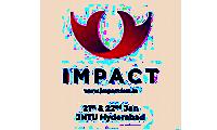 Impact Fest