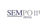 SEMPO India