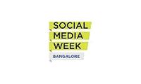 SMW Bangalore