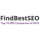 Best SEO Companies of 2014
