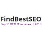 Best SEO Companies