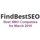 Best SMO Companies
