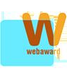 webaward logo