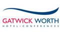 gatwick-worth