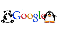 google-penality