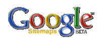 Google Sitemap