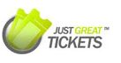 just-great-ticket