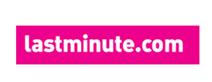 last-minute-logo