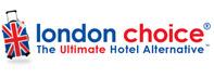 london-choice