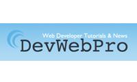 DevWebPro