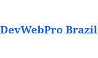 dev web pro brazil
