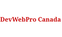 dev web pro canada