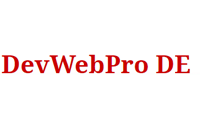 dev web pro de