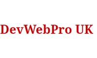 dev web pro uk