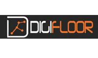 digi floor