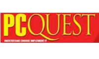 pc-quest