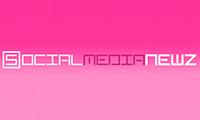 socialmedianewz