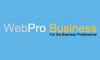 web pro business