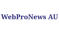 web pro news Au